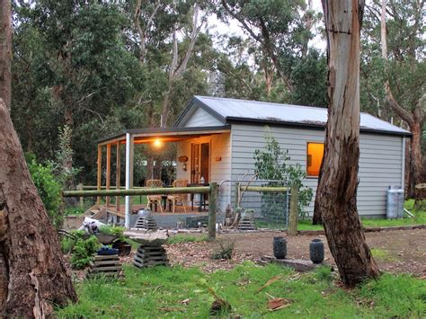 Great Road Cottages by Accommodation Great Road Australia
