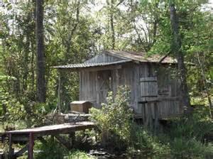 cabin picture of jean lafitte sw tours marrero
