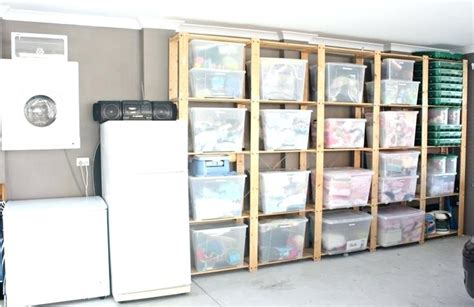 ikea garage organization perfect garage storage ideas ikea 4 on garage design ideas