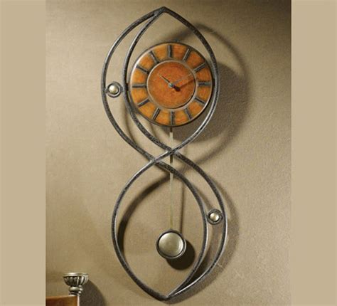 unusual wall clocks 40 coolest and strange clocks ever made by creative minds