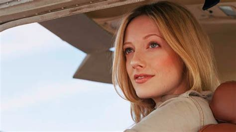 judy greer voice over judy greer joins dawn of the planet of the apes as