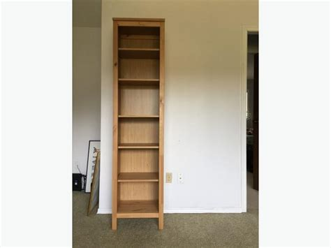 Ikea Solid Wood Bookcase ikea solid wood bookcase city