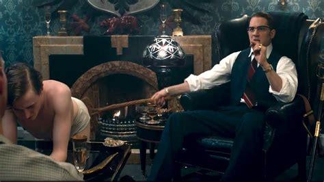 film legend legend movie trailer 2 tom hardy 2015 youtube