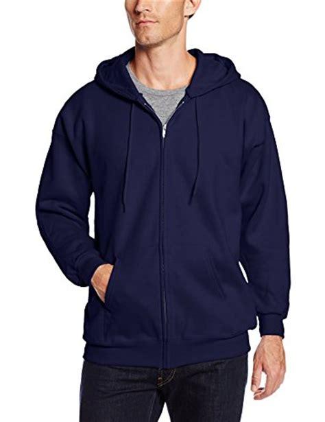 Sweater Abu Abusweater Wwfhoodiezipper hanes s zip ultimate heavyweight fleece hoodie