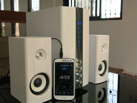 Speaker Aktif Sonic Gear Evo 3 Pro sonic gear evo 3 pro 28 guide