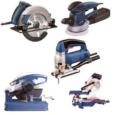woodworking must tools 17 best ideas about woodworking tools list on