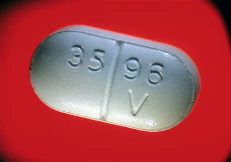 Detox Norco 10 325 by Vicodin Overdose