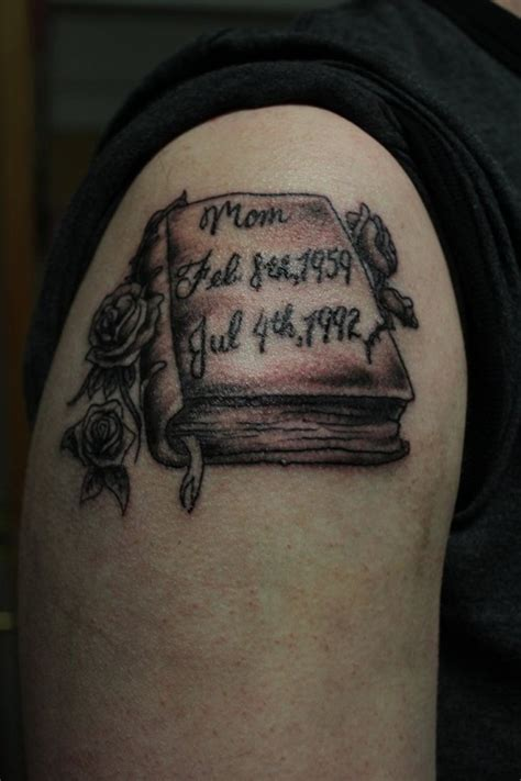 books tattoo book tattoos designs ideas and meaning tattoos for you