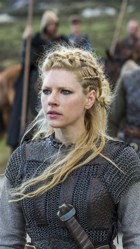 lagatha lothbrok hairstyle search results for vikings lagatha costume black
