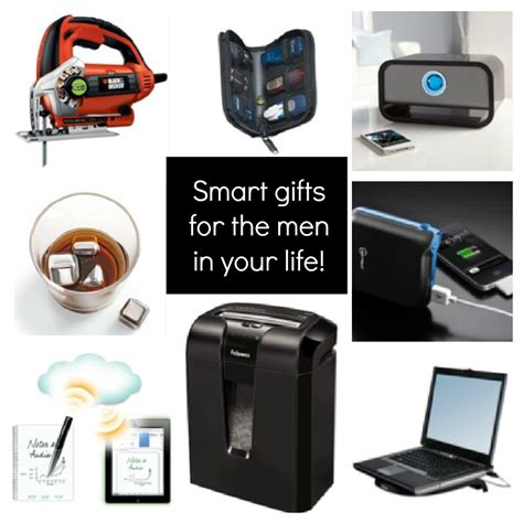 Gifts Cards - fellowes 63cb shredder other smart gifts for guys giveaway
