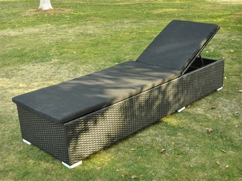 outdoor sun bed adjustable sofa lounger chair sales we the best daily deals