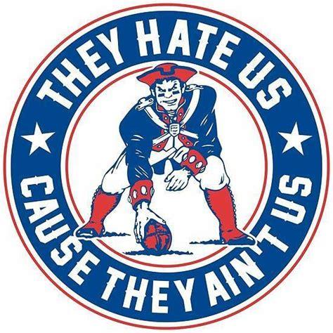 t us best 25 new patriots logo ideas on