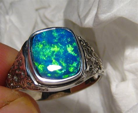 black opal mens ring 5331 best my style dressed up or casual images on