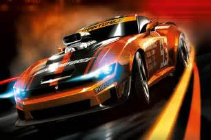 new car for pc the new best wallpaper hd of cars for computer