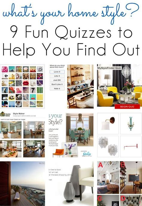 find my interior design style quiz a well home design and home on