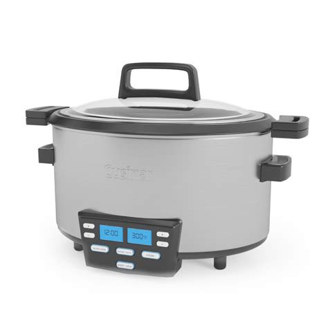 Cooker 3d Model rice cooker 3d model 3dmt