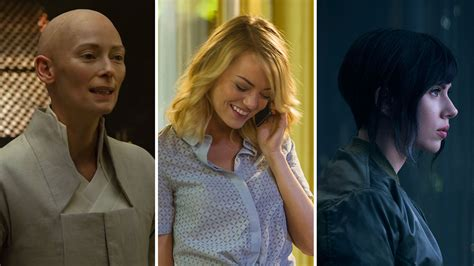 american actors in japanese movies where are the asian american movie stars hollywood reporter