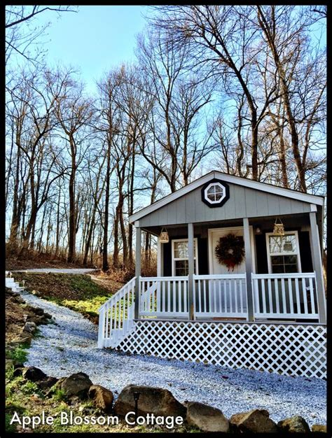 The Cottage Gettysburg Pennsylvania by Gettysburg Cottage New Cottage Located