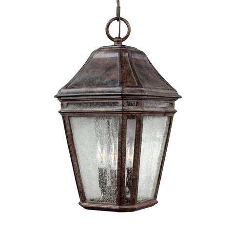 3 light outdoor pendant 3 light outdoor pendant ol11311wct elite fixtures