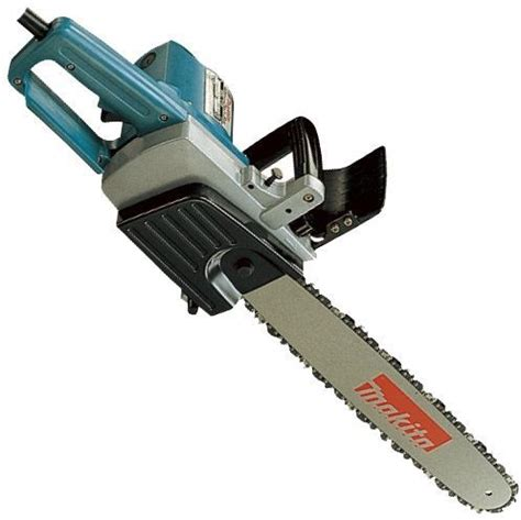 Makita 5016b Makita 5016 B Chain Saw Listrik makita 1300 watt 16 inch electric chain saw 5016b price review and buy in uae dubai abu