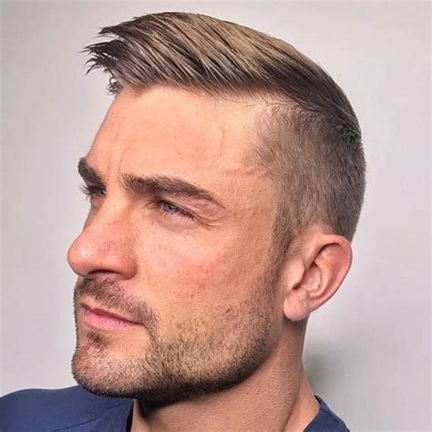 mens hairstyles  haircuts  men  guide