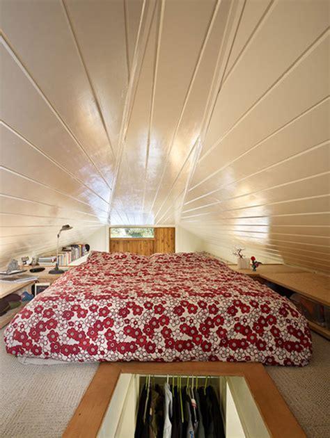 Garage Made Into Bedroom by Design Makeover Garage Turned Into Modern Living
