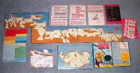 8 avalon hill board games that deserve new life tabletop the escapist 8 avalon hill board games that deserve new life tabletop the escapist