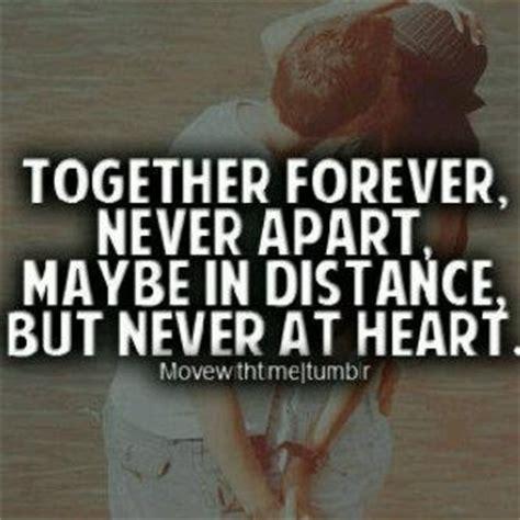 images of love together forever together forever quotes quotesgram