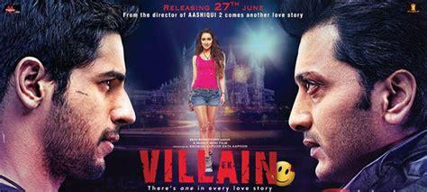 film india terbaru ek villain 12 best bollywood films of 2014 january june