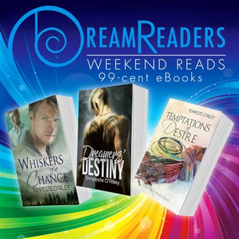 Weekend Reads Product 12 by Events Weekend Reads 99 Cent Ebooks By Tempeste O
