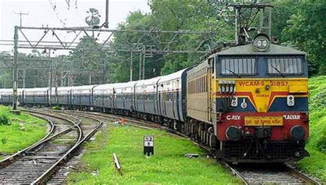 irctc seat available status irctc co in check the irctc ticket availability now