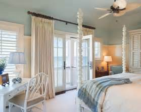 Beachy Curtains Designs How To Bring Tuvalu Into Your Bedroom Pt 1 Tuvalu Home
