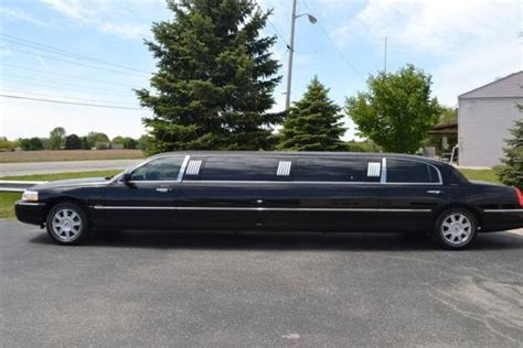 limousine rental indianapolis 1 limo service indianapolis in best limousines cheap