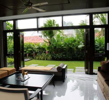dilkhush landscaping drawingliving room garden
