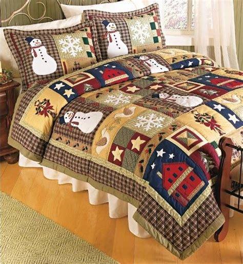3 In 1 Quilting Set Keset Quilt best 38 225 gytakar 243 images on other quilt sets