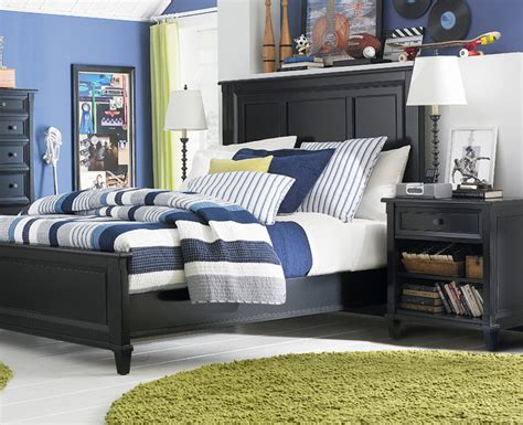 Bassett Furniture Stores Dallas by Rooms We By Bassett Furniture