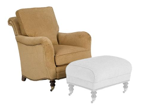 wesley hall living room arm chair  weinbergers furniture  mattress showcase augusta