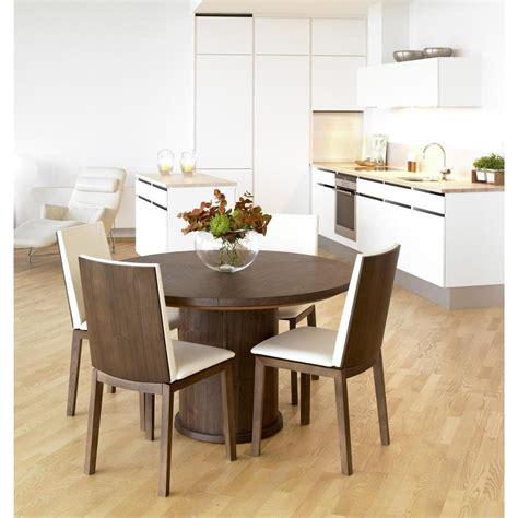 Coronado Rectangular Dining Table By Dining Room Interesting Coronado Expandable Dining Table Expandable Dining Table By