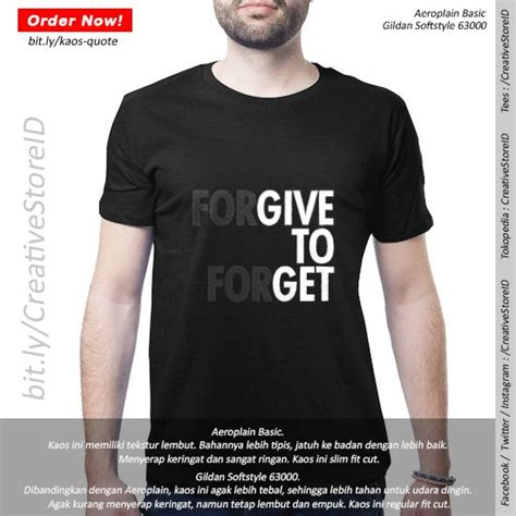 Untz Tees Best Product Quality 2 in 1 quote or quote tees indonesia premium