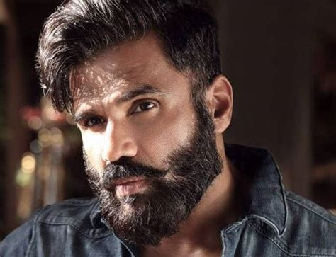 hairstyles with beard indian haircuts for beard guys haircuts models ideas