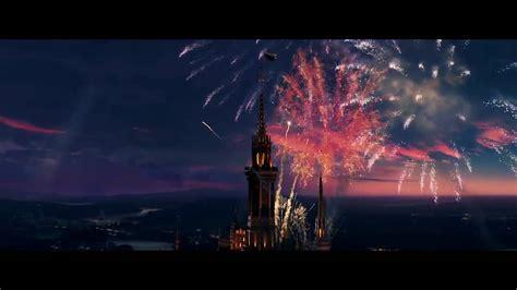 Intro Hd Walt Disney Pictures Doovi Disney Intro