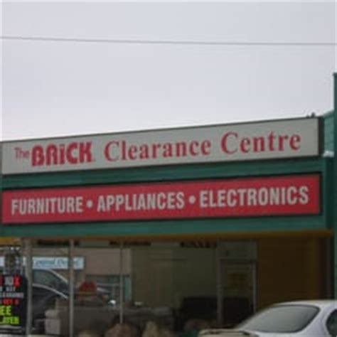 the brick clearance centre furniture stores 13304
