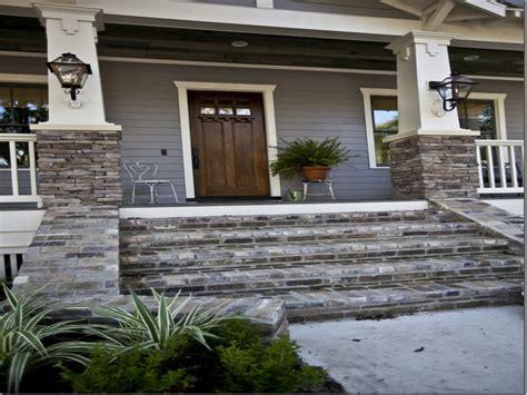 faucet  kitchen granite gray exterior house colors