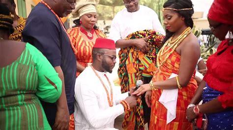 traditional weddings top 10 of all times naija ng