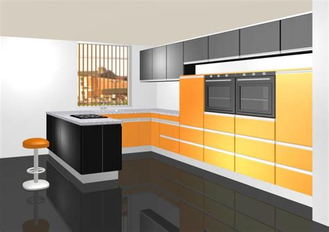 modern kitchen colours 28 images home design choose a paint color for modern choosing a
