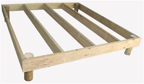 garden shed and workshop floor solutions cheap sheds