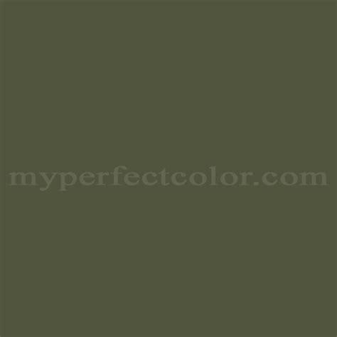 sherwin williams sw6181 secret garden match paint colors myperfectcolor