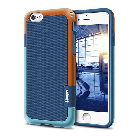 Tpu 360 Iphone 5 6 6 Plus 7 7 Plus ultra slim shatterproof tpu rugged hybrid for para iphone 7 6s 6 plus 360