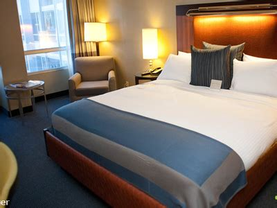 most comfortable hotel beds sizing up sleep the best beds ever business insider