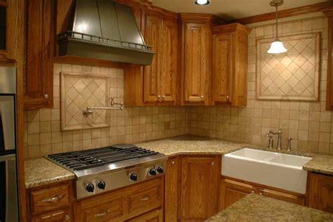 kitchen remodeling photos dreammaker kitchens amarillo tx